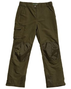 hoggs strathmoor shooting trousers