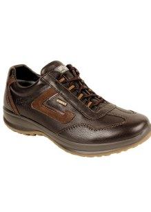 Grisport Shoes - Hamilton