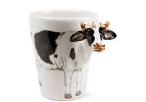 cow_mug