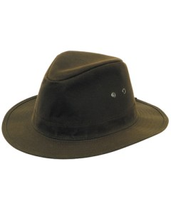 hoggs indiana hat