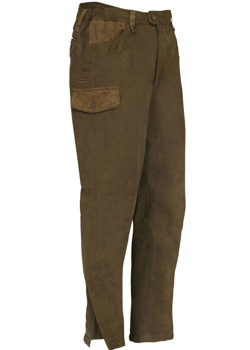 Percussion Rambouillet Trousers