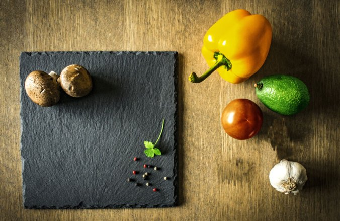 grouse recipe