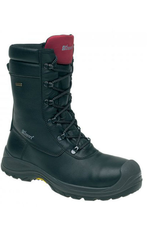 Grisport Boulder Boots