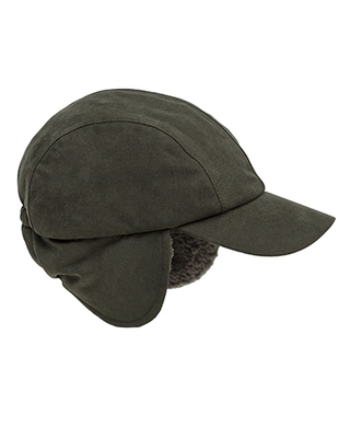 Hoggs of Fife Kincraig Hunting Cap