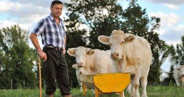 The Best Farmers Workwear