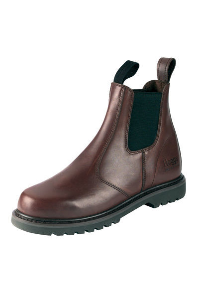 Hoggs of Fife Shire Boots
