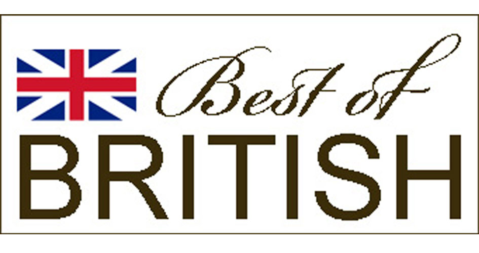 british country clothing