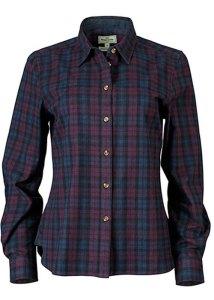 Hoggs of Fife Ally Shirt