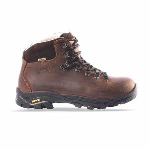 Anatom Q2 Boot