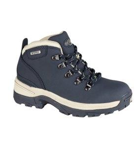 Northwest Territory Ladies Trek Boot
