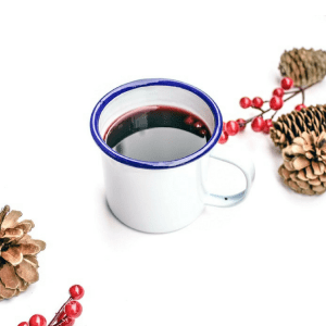 Do's and Don'ts of Holiday Drinks