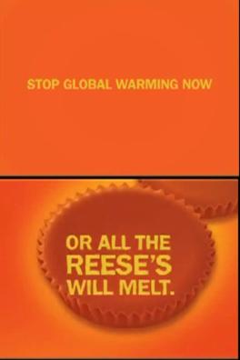https://i0.wp.com/blog.chicagoportfolio.com/global_warming.jpg?w=1110
