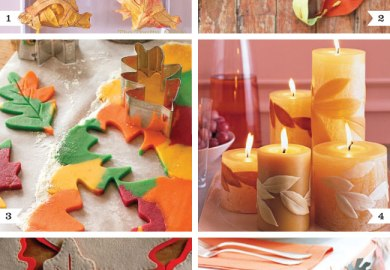 Thanksgiving Ideas Decorating Recipes Crafts For Kids
