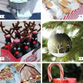18 2012 183 posted under christmas diy holiday gifts round ups