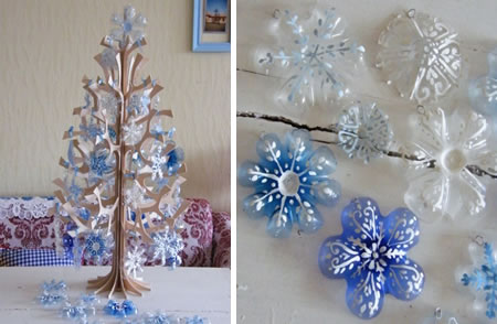 8 Clever Ways To Re Use Plastic Bottles The Childrens