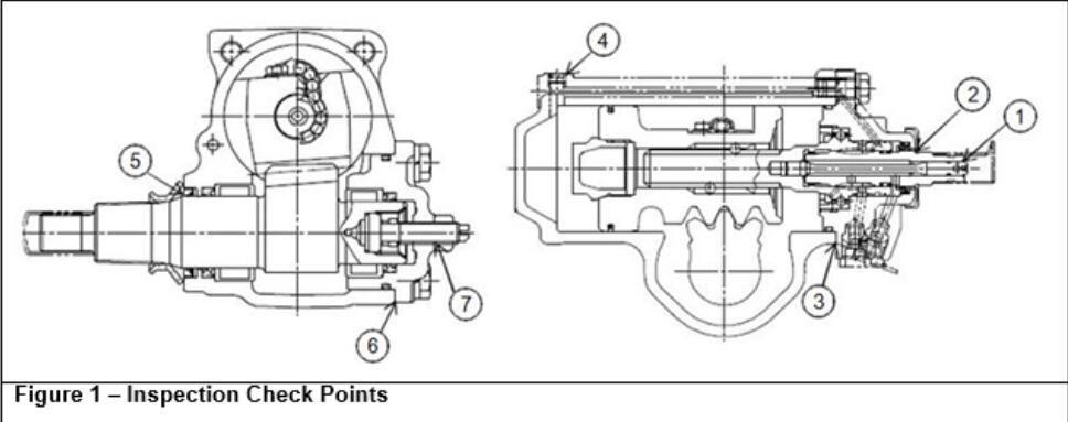 Auto Repair Center: How to Repair Isuzu Truck Power