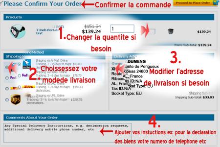 confirm-order-copy