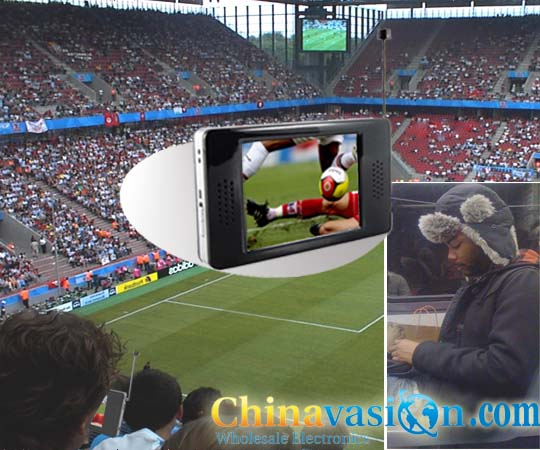 digital-tv-for-sports-copy