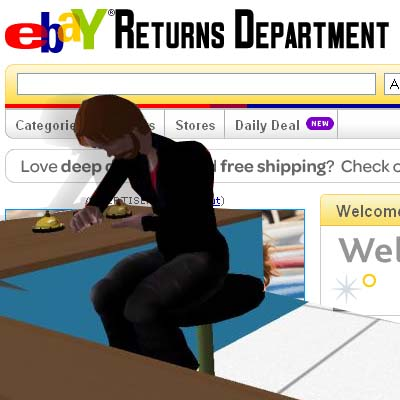ebay-returns-department-copy