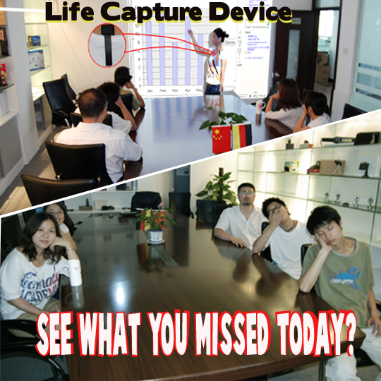 life-capture-device-main-image-copy