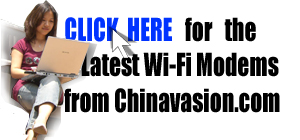 wholesale WiFi accessories
