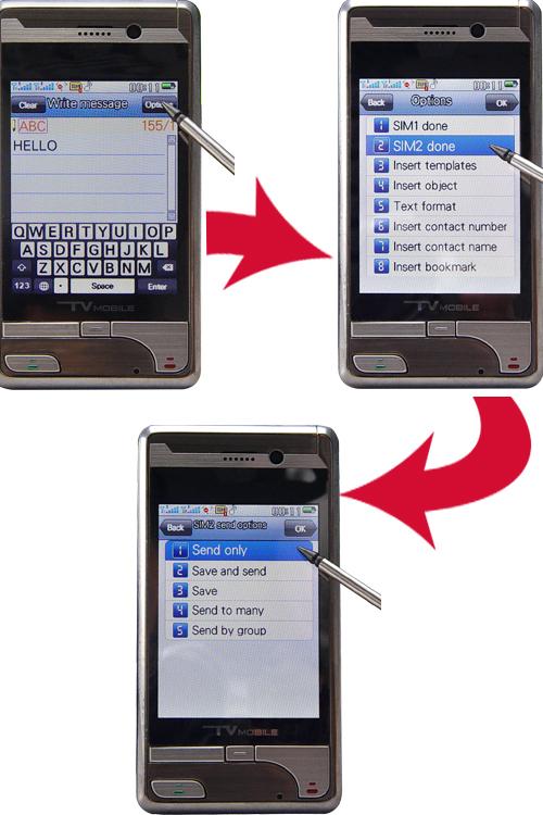 sending-a-sms-copy