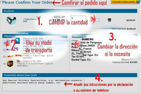 confirm-order-in-spanish-copy