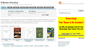 e-books_directory_screen_shot