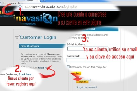 logging-in-in-spanish-copy