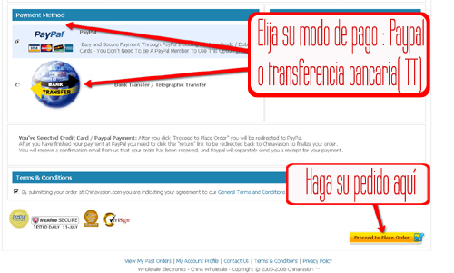 payment-method-in-spanish-copy