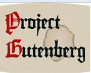project_gutenburg_logo