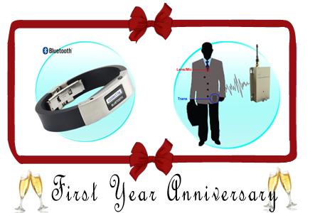 Pipum-anniversary
