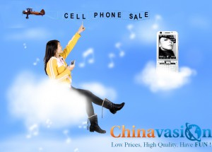 cell phone price cut main image copy