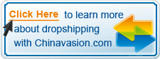 dropship tips