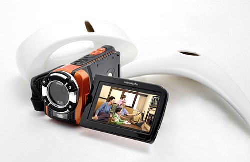 Mini Projector For Laptops
