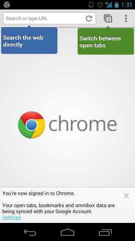 Chrome_for_Android_beta_1_1_main_270x480