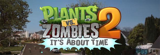 Plants_Vs_Zombies_2-630x219