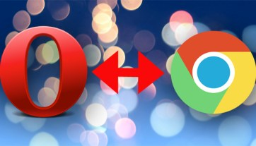 Powerful Third-party Download Manager for Chrome