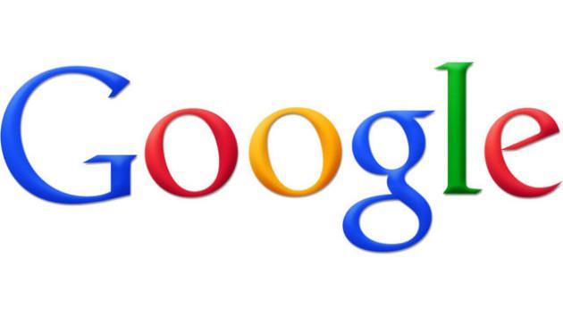 google-logo-640-80-630x354