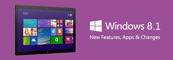Windows-8.1-New-Features