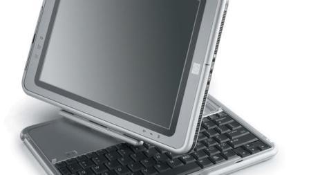 ahead_microsoft_pc_tablet_small