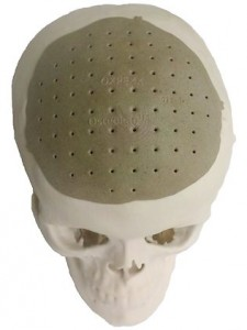 072898-skull