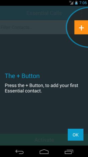 essential_calls