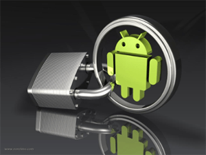 How to Unlock Your Android Phones If You Forgot the Unlock Pattern or Passcode