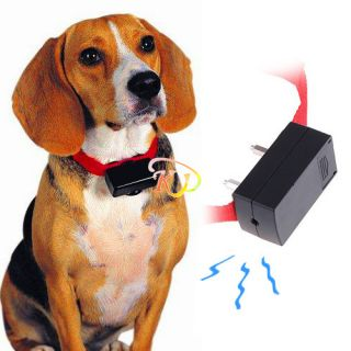 158958420_s9h-mini-anti-bark-dog-training-stop-barking-collar-