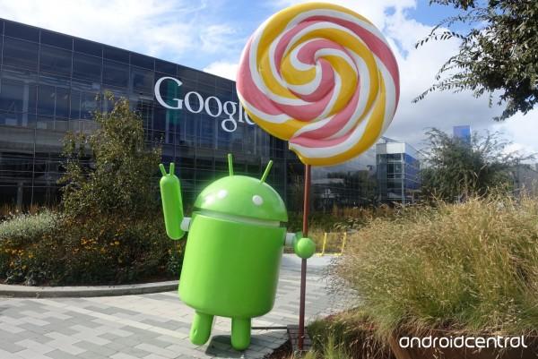 lollipop-statue-1