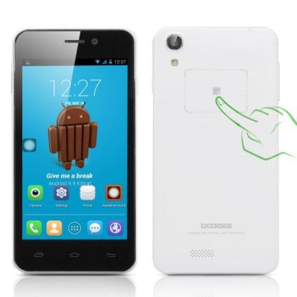 DOOGEE_DG800_Valencia_Android_8hrpgZZp.jpg.thumb_400x400