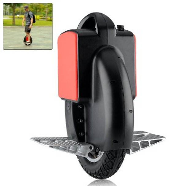 Electric_Unicycle_with_350_1iHpNRpF.jpg.thumb_400x400