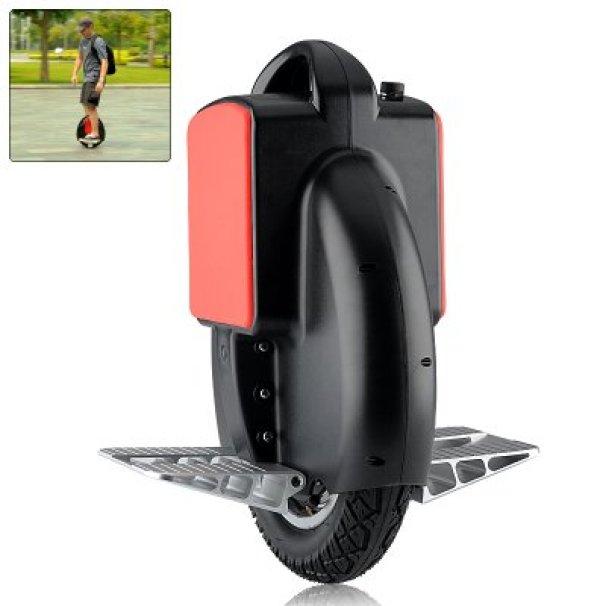 Electric_Unicycle_with_350_1iHpNRpF.jpg.thumb_400x400