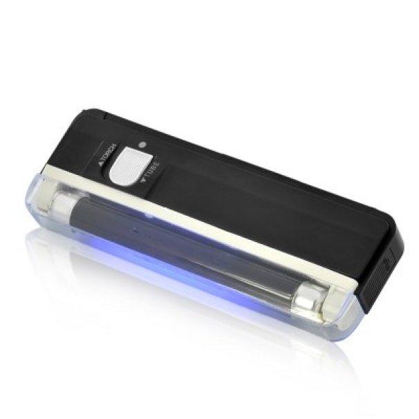 Forensics_UV_Light_for_Crime_eebnOlGg.jpg.thumb_400x400